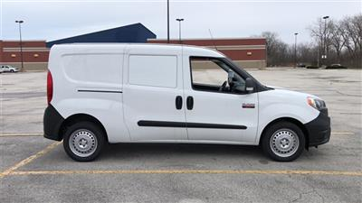 2019 ProMaster City FWD,  Empty Cargo Van #D190588 - photo 3