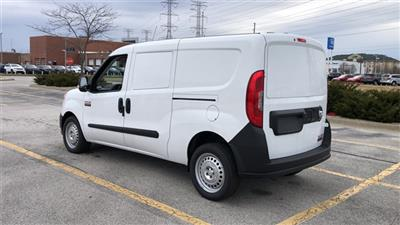 2019 ProMaster City FWD,  Empty Cargo Van #D190588 - photo 6
