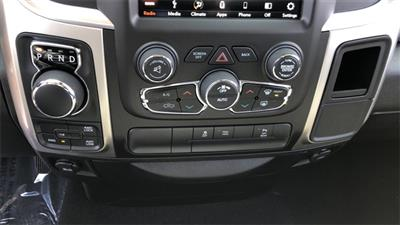 2019 Ram 1500 Quad Cab 4x4,  Pickup #D190660 - photo 17