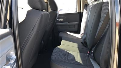 2019 Ram 1500 Quad Cab 4x4,  Pickup #D190661 - photo 12