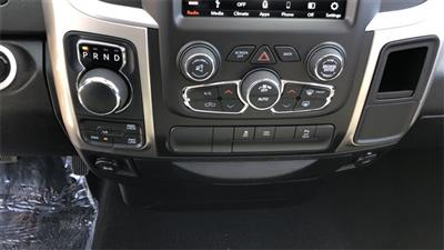 2019 Ram 1500 Quad Cab 4x4,  Pickup #D190661 - photo 18