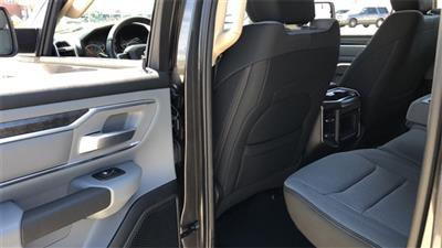 2019 Ram 1500 Quad Cab 4x4,  Pickup #D190705 - photo 7