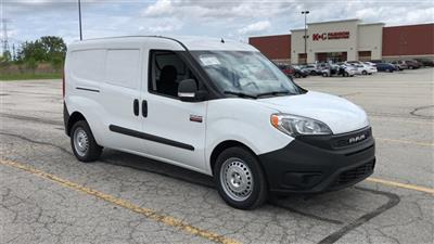 2019 ProMaster City FWD,  Empty Cargo Van #D190741 - photo 1