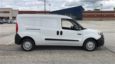 2019 ProMaster City FWD,  Empty Cargo Van #D190741 - photo 3