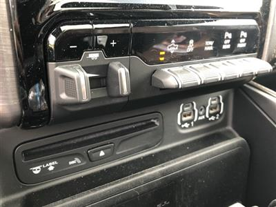 2019 Ram 1500 Crew Cab 4x4,  Pickup #D190774 - photo 17