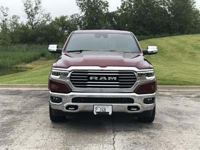2019 Ram 1500 Crew Cab 4x4,  Pickup #D190774 - photo 5
