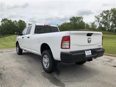 2019 Ram 3500 Crew Cab 4x4,  Pickup #D190786 - photo 7