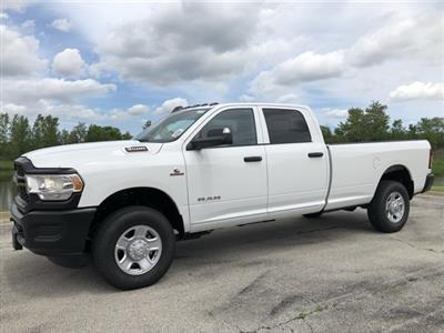 2019 Ram 3500 Crew Cab 4x4,  Pickup #D190786 - photo 8