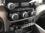 2019 Ram 2500 Crew Cab 4x4,  Pickup #D190827 - photo 23
