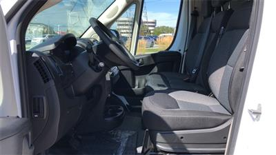 2019 ProMaster 2500 High Roof FWD,  Empty Cargo Van #D190984 - photo 19