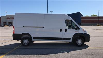 2019 ProMaster 2500 High Roof FWD,  Empty Cargo Van #D190984 - photo 3
