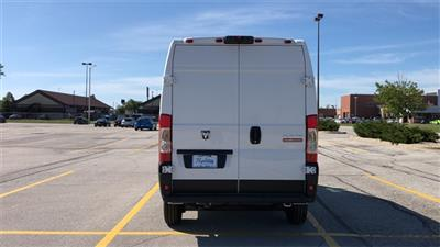 2019 ProMaster 2500 High Roof FWD,  Empty Cargo Van #D190984 - photo 5