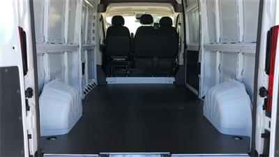 2019 ProMaster 2500 High Roof FWD,  Empty Cargo Van #D190984 - photo 2