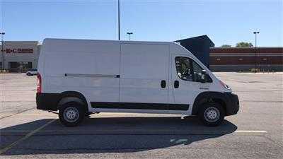 2019 ProMaster 2500 High Roof FWD, Empty Cargo Van #D190985 - photo 3