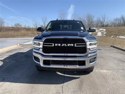 2019 Ram 2500 Crew Cab 4x4, Pickup #D191201 - photo 3