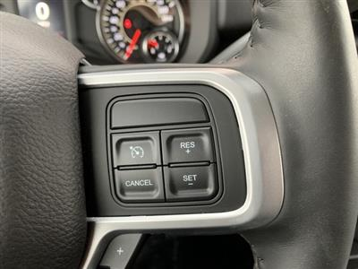 2019 Ram 2500 Crew Cab 4x4, Pickup #D191204 - photo 20