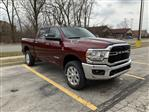 2019 Ram 2500 Crew Cab 4x4, Pickup #D191204 - photo 1