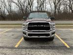 2019 Ram 2500 Crew Cab 4x4, Pickup #D191204 - photo 3