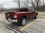 2019 Ram 2500 Crew Cab 4x4, Pickup #D191204 - photo 2