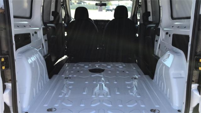 2020 ProMaster City FWD, Empty Cargo Van #D200160 - photo 1