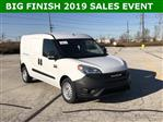 2020 ProMaster City FWD,  Empty Cargo Van #D200184 - photo 1