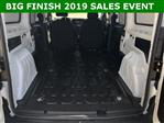 2020 ProMaster City FWD, Empty Cargo Van #D200185 - photo 1