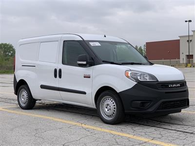 2020 ProMaster City FWD, Empty Cargo Van #D200450 - photo 1