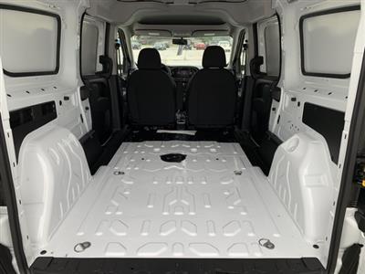 2020 Ram ProMaster City FWD, Empty Cargo Van #D200450 - photo 2