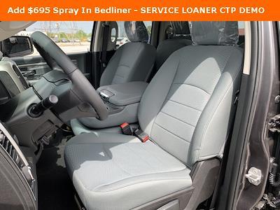 2020 Ram 1500 Quad Cab 4x2, Pickup #D200612 - photo 21