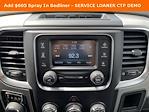 2020 Ram 1500 Quad Cab 4x2, Pickup #D200612 - photo 15