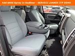 2020 Ram 1500 Quad Cab 4x2, Pickup #D200612 - photo 22