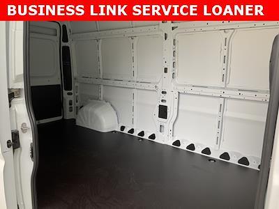 2020 Ram ProMaster 2500 High Roof FWD, Empty Cargo Van #D200674 - photo 11