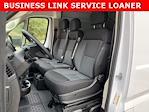 2020 Ram ProMaster 2500 High Roof FWD, Empty Cargo Van #D200674 - photo 21