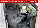 2020 Ram ProMaster 2500 High Roof FWD, Empty Cargo Van #D200674 - photo 22