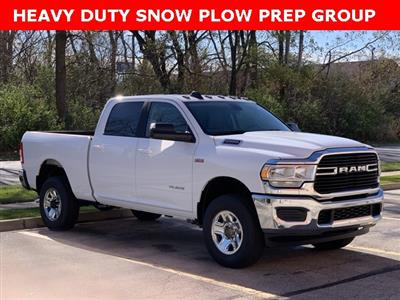 2020 Ram 2500 Crew Cab 4x4, Pickup #D200724 - photo 1