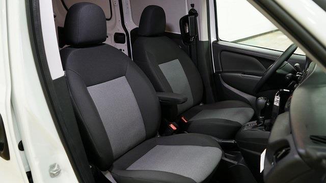 2021 Ram ProMaster City FWD, Empty Cargo Van #D210395 - photo 27