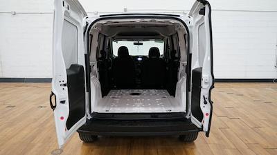 2021 Ram ProMaster City FWD, Empty Cargo Van #D210395 - photo 11