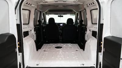 2021 Ram ProMaster City FWD, Empty Cargo Van #D210395 - photo 2