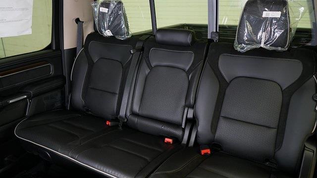 2021 Ram 1500 Crew Cab 4x4,  Pickup #D210484 - photo 31