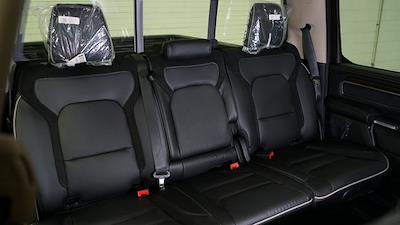 2021 Ram 1500 Crew Cab 4x4,  Pickup #D210484 - photo 30