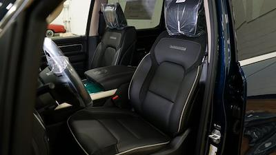 2021 Ram 1500 Crew Cab 4x4, Pickup #D210540 - photo 26
