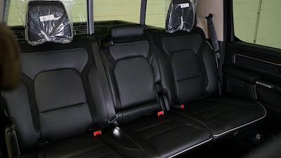 2021 Ram 1500 Crew Cab 4x4, Pickup #D210540 - photo 29