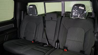 2021 Ram 1500 Crew Cab 4x4, Pickup #D210552 - photo 27