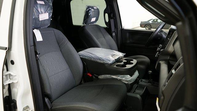 2021 Ram 2500 Crew Cab 4x4,  Pickup #D210567 - photo 20