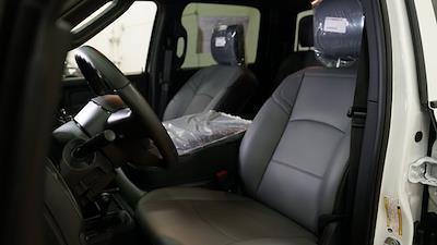 2021 Ram 2500 Crew Cab 4x4,  Pickup #D210569 - photo 24