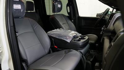 2021 Ram 2500 Crew Cab 4x4,  Pickup #D210569 - photo 25
