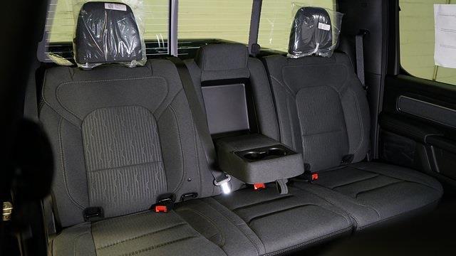 2021 Ram 1500 Crew Cab 4x4,  Pickup #D210592 - photo 25