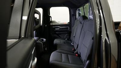 2021 Ram 1500 Quad Cab 4x4,  Pickup #D210594 - photo 27