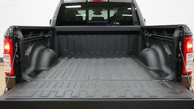 2021 Ram 1500 Quad Cab 4x4,  Pickup #D210594 - photo 7