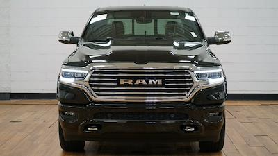 2021 Ram 1500 Crew Cab 4x4,  Pickup #D210648 - photo 3
